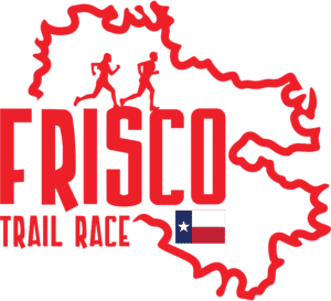 North Texas Trail Runners | Host of the Frisco Trail Race